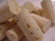 Straight Corks Delux, Pack of 30 by 24 mm HB No Soak Corks